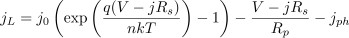 shockley-diode-equation-real.jpg
